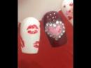 Индивидуальный подход к каждому клиенту и невероятный дизайн ногтей только в студии красоты 'EGO' 🙌