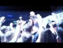 Концерт Тони Раута и Гарри Топора в Ростове-на-ДонуДэнни Трэхо