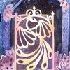 «Однажды в сказке» - домашняя кондитерская