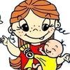 Центр Поддержки Материнства Виктория, Ялта