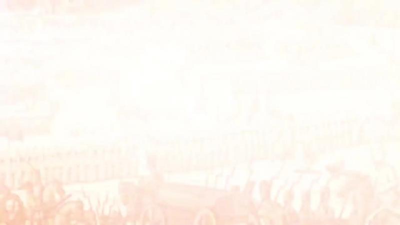 Русские идут. Штурм Измаила (новоросия тв . 2016)Освобождение Болгарии 1877 - 78 ( студия Кварт 2012 г) ( р.Дунай )