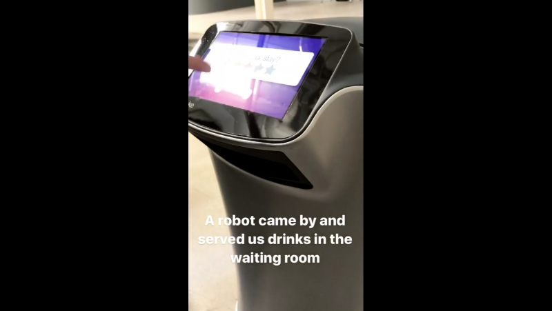 HarryShumJr's story from July 18th. 1