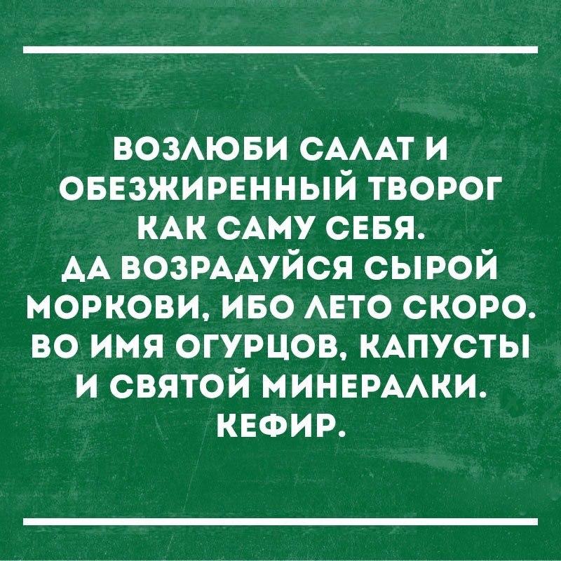 y6rxbPQHaXg.jpg