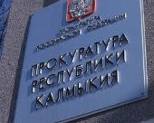 В Калмыкии выступила против приватизации детского лагеря «Степной»