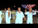 Touché Feat. Al Walser - Kids In America (1999)