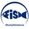 Студия танца в Орле FUNky-FiSH DANCE STUDIO