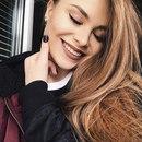 Катя Крутских фото #10