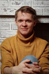 Andrey Vasilenko