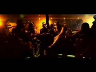 "Flo Rida ""Low"" Official Music Video - Step Up 2 The Streets (2008 Movie)"