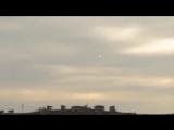 UFO - New. НЛО