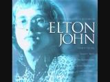 Elton John-Legendary Covers-In The Summertime