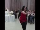 Танец кобры