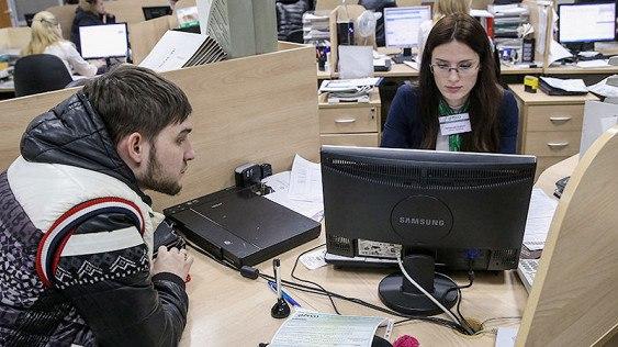 НРА: к концу 2017 года в России останется 100 автостраховщиков Нацио