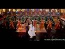 Клип из индийского фильма-2-Пешка-Tu Cheez Badi Hai Mast Mast