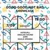 07.09 | GOOD GOOD NOT BAD | MMW 2017