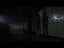 Возвращение в школу ужасов Return to Horror High (1987) без перевода [360]