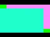 Green Screen Transition №3