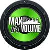 MaxVolume64 | Автозвук без компромиссов
