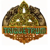Triquetrum_Трикветрум - Старинная музыка.