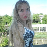 Купрiянова Кристина