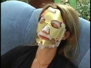 Домашний косметолог ДиаДЭНС-КОСМО. Аналогов нет!