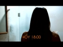 Medcezir ❤ Argentina 155 ep. 12.09.2017 (2 sezon)
