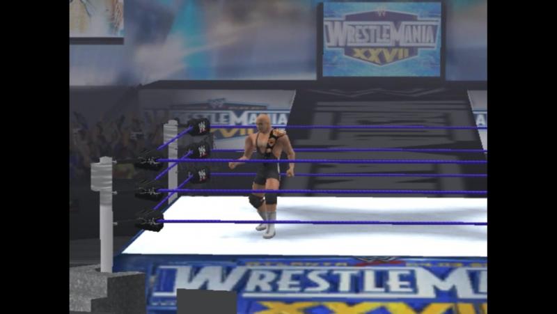 WWE 12 2017-03-31 20-18-05-219