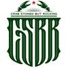 CSBR Media