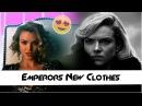Barbara Kean | Emperor's New Clothes [ 3x22]