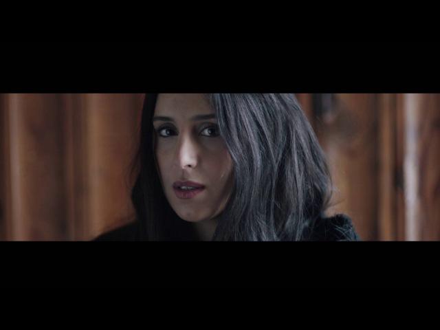 Jamala Шлях Додому Official Music Video