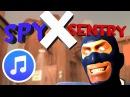 Spy X Sentry Tune - Extended Version [SFM]