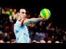 Marko Ivović   Incredible Spike: 365   Block: 330 (HD)