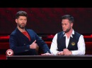Иван Пышненко и Дмитрий Кожома - Заседание Государственной Думы из сериала Камеди Клаб смотреть бесплатно видео онлайн.