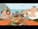 Когда посмотрел все серии Гриффинов / When looked all series Family Guy