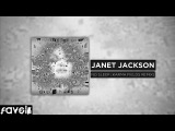 Trip Hop Janet Jackson - No Sleep (Karma Fields Remix) FREE DOWNLOAD