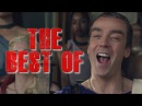 The Best Of - Spartacus - Funny Bloopers