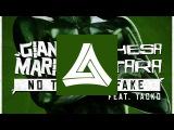 Twerk Gianni Marino &amp Mahesa Utara - No Time For Fake (ft. YACKO)
