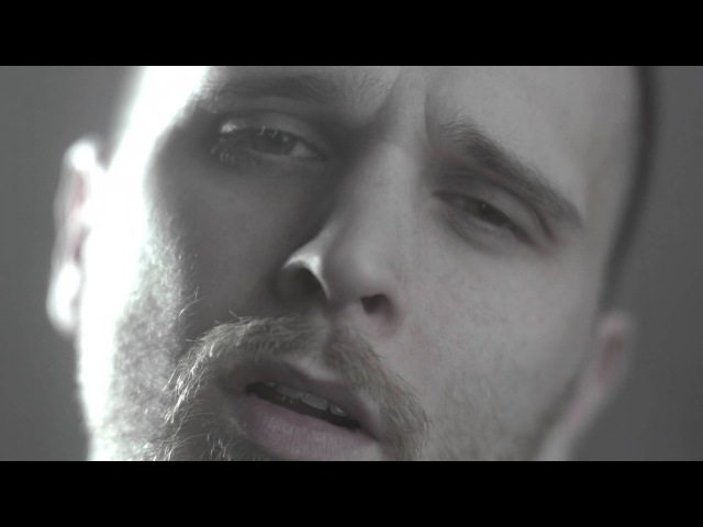 JMSN - Cruel Intentions/Good Ol' Case of the Blues