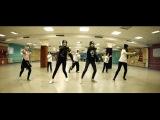 Hailee Steinfeld and Grey feat. ZeddStarving  Diamond crew kids