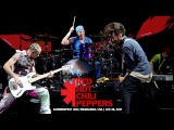 Red Hot Chili Peppers - Add It Up (Violent Femmes cover) (Live at Summerfest 2017) (Soundboard) HD