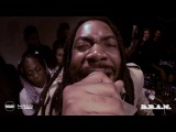 Rap D.R.A.M. Boiler Room x GoPro London Live Set