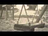 Анна Кулик - Люди уходят...(Omar Akram - Angel of Hope)