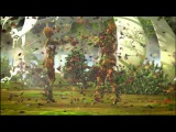 Моцарт симфония №40 Remix