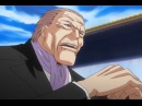 Bleach/Блич 101 серия озвучка [2x2]