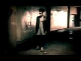 Oceana - Es Hat Mich Erwischt 1998 (Music Video)