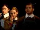 РАССКАЗ О СЕМИ ПОВЕШЕННЫХ, 2007, театр п/р Табакова