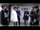 BTS 방탄소년단 hát tiếng Việt BTS 방탄소년단 singing in Vietnamese Danger CC for lyrics