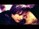 Бедная Настя ● пообещайте мне любовь Анна Михаил
