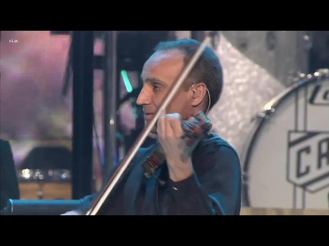 The Storm Loop Video HD