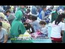 «Нұр Астана» орталық мешітінде «Мектепке жол» акциясы өтті